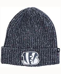0d1c9288 Winter Hats: Find Winter Hats at Macy's - Macy's