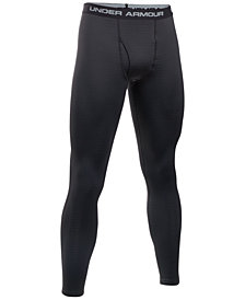 Under Armour Men's Base 3.0 Tights
