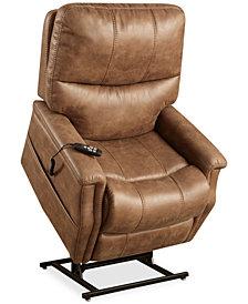Lestor Motor Chair, Quick Ship