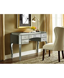 Lyston Desk