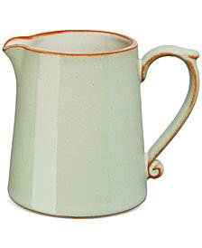 Denby Dinnerware, Heritage Orchard Small Jug