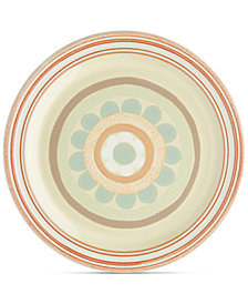 Denby Dinnerware, Heritage Veranda Accent Salad Plate