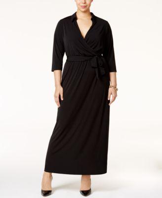 Church Dresses For Women: Shop Church Dresses For Women - Macy's