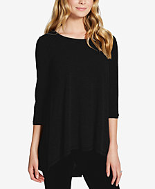 Jessica Simpson Nursing Tunic