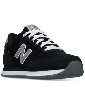 New Balance Men's 501 Casual Sneakers from Finish Line UIBodMitQ