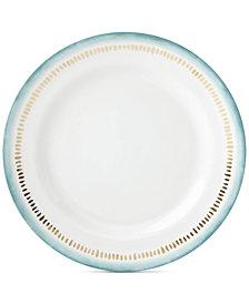 Lenox Goldenrod Collection Dinner Plate
