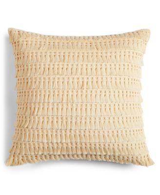 Martha Stewart Collection Decorative Pillow Collection Created For Stunning Martha Stewart Decorative Pillows