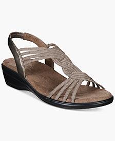 Easy Street Natara Sandals