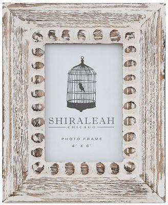 Shiraleah Halden 4