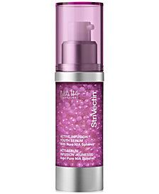 StriVectin Active Infusion Youth Serum, 1-oz.