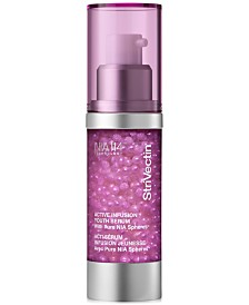 Active Infusion Youth Serum, 1-oz.