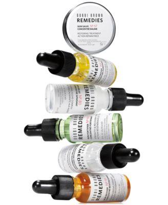 Skin Relief No. 80 - Calming Algae Complex, 0.47 oz.