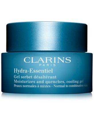 Hydra-Essentiel Cream Cooling Gel - Normal to Combination Skin, 1.7 oz.