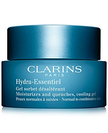 Hydra-Essentiel Cream Cooling Gel - Normal to Combination Skin, 1.7 oz.
