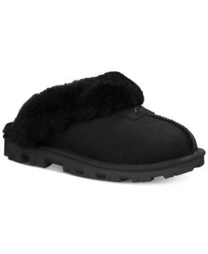 Ugg Women's Coquette Slide Slippers