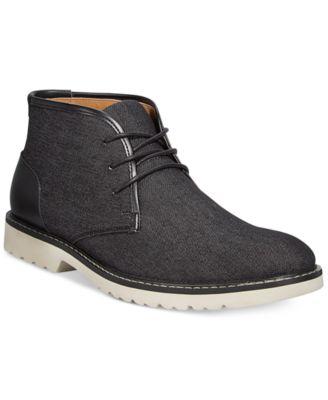 Chukka Boots Men: Shop Chukka Boots Men - Macy's
