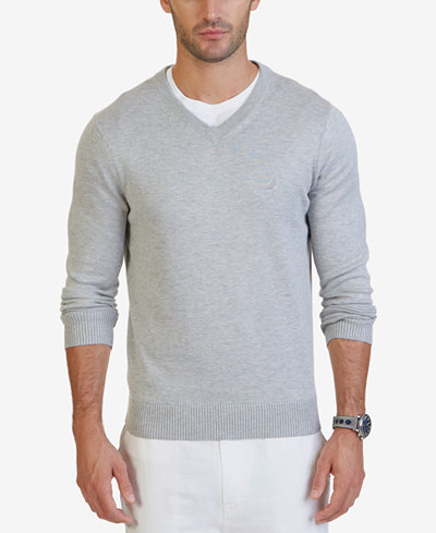 V-neck Sweaters: Free Shipping on orders over $45 at neidagrosk0dwju.ga - Your Online Men's Sweaters Store! Get 5% in rewards with Club O!