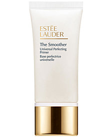 Estée Lauder The Smoother Universal Perfecting Primer, 1 oz.