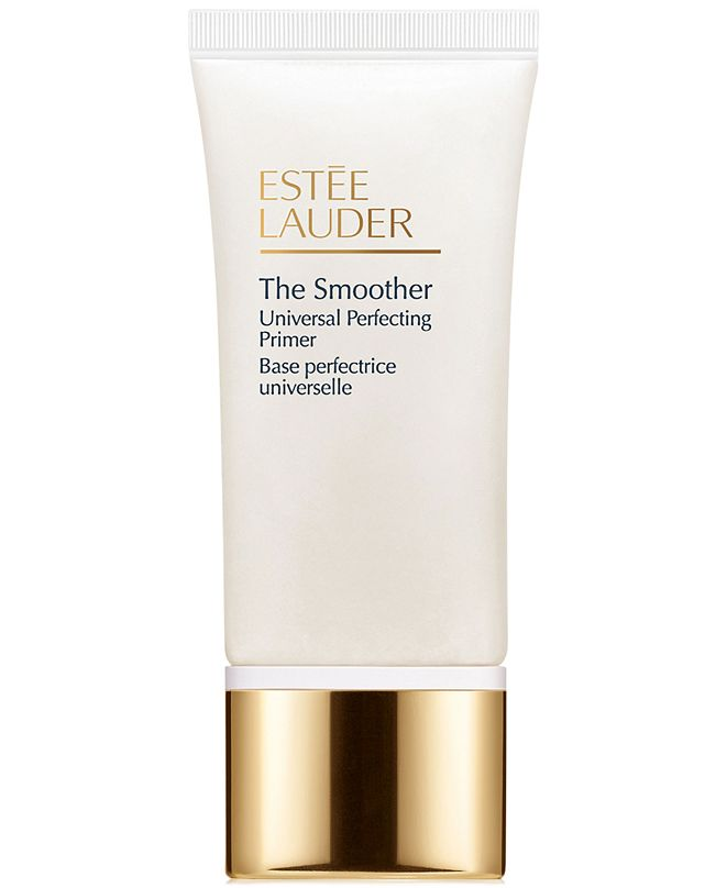 Estee Lauder The Smoother Universal Perfecting Primer, 1 oz.