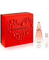 Givenchy 2-Pc. Ange ou Démon Le Secret Valentine's Day Gift Set