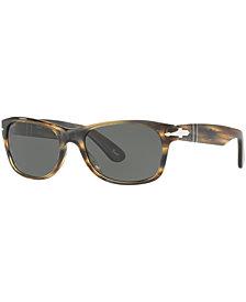 Persol Sunglasses, PO2953