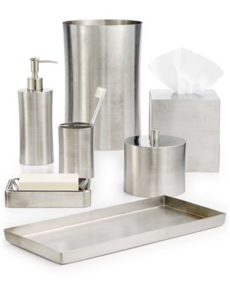 Bathroom Accessories and Sets Macys