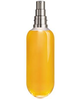 Men's L'Envol de Cartier Eau de Parfum Refill, 3.3 oz