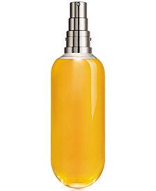 Cartier Men's L'Envol de Cartier Eau de Parfum Refill, 3.3 oz