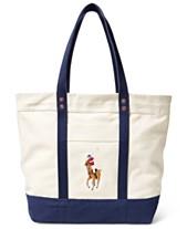 d8429db709 Polo Ralph Lauren Mens Backpacks & Bags: Laptop, Leather, Shoulder ...