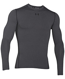 Under Armour Men's ColdGear® Compression Shirt