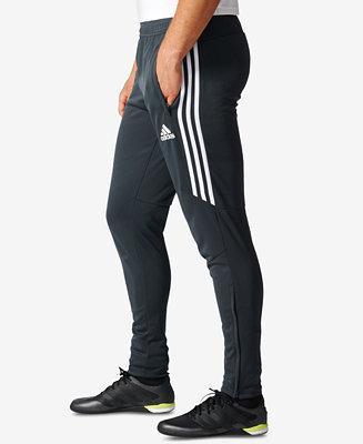 Adidas Men S Climacool 174 Tiro 17 Soccer Pants Amp Reviews