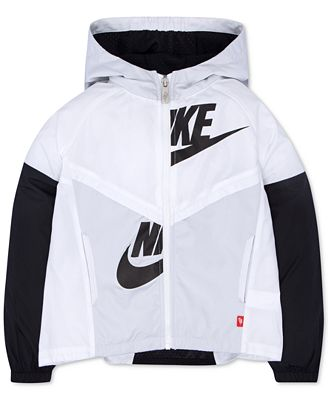 Nike Outfits For Girls