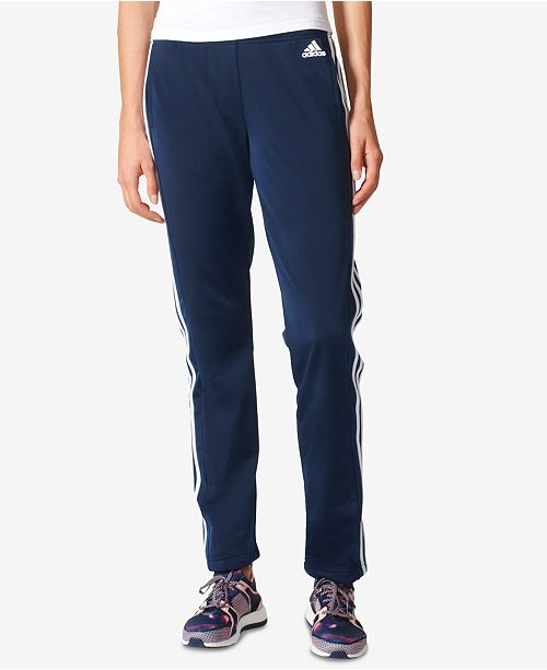 f4c6a142 adidas Designed 2 Move Track Pants & Reviews - Pants & Capris ...