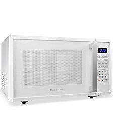 Farberware Pro 1000-Watt Microwave Oven