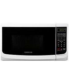 Farberware Classic 700-Watt Microwave Oven
