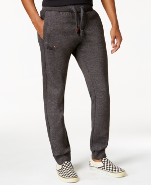 Click here for Superdry Mens Joggers prices