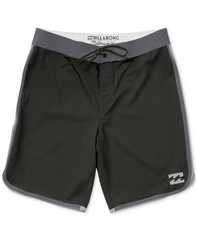 Billabong Men's 73 OG 21 Board Shorts