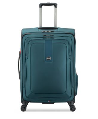 "Image of Delsey Helium Breeze 6.0 25"" Spinner Suitcase"