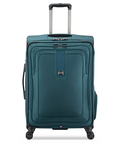 Delsey Helium Breeze 6.0 25 Spinner Suitcase, Created for Macy's