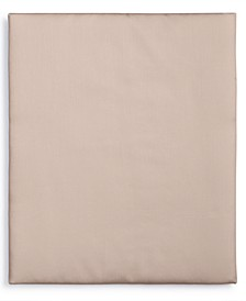 680 Thread Count 100% Supima Cotton King Fitted Sheet, Created for Macy's