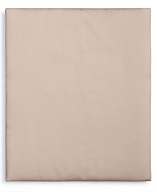 Hotel Collection 680 Thread Count 100% Supima Cotton Queen Fitted Sheet, Created for Macy's