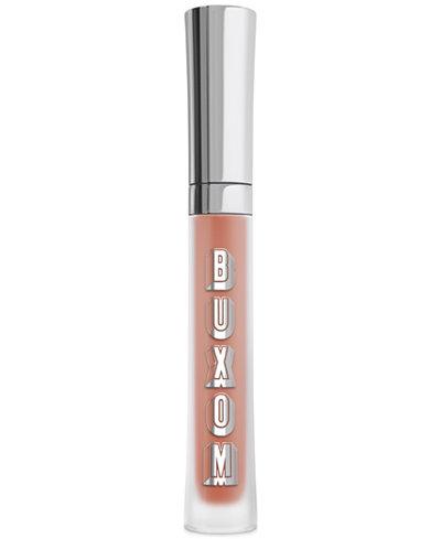 Buxom Cosmetics Full On Lip Cream
