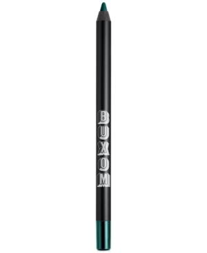 Buxom Cosmetics Hold The Line Eyeliner