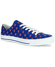 New York Mets Victory Sneakers