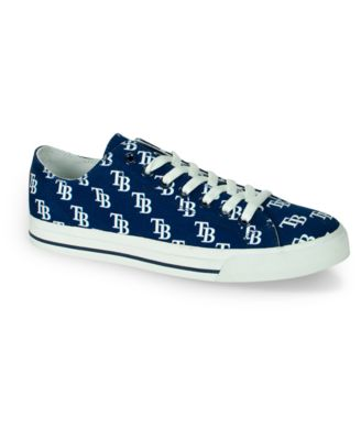 Tampa Bay Rays Victory Sneakers