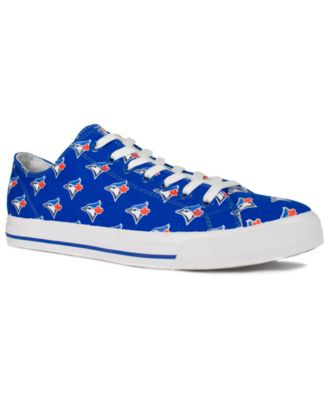Toronto Blue Jays Victory Sneakers