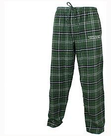 Concepts Sport Men's Oregon Ducks Ultimate Flannel Sleep Pants