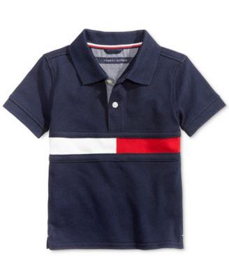 tommy hilfiger shirts usa online