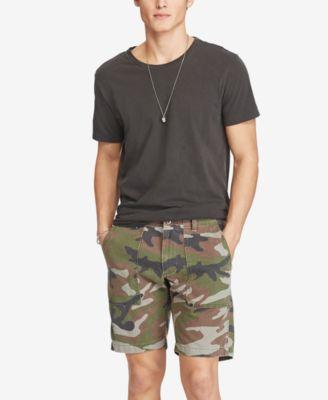 Mens Camo Shorts: Shop Mens Camo Shorts - Macy's