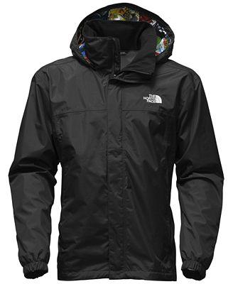 Mens Jackets & Coats - Mens Outerwear - Macy's
